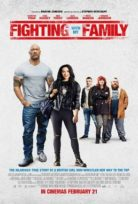 Ailemle Mücadele – Fighting With My Family izle 2019