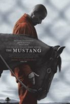 Yabani At (The Mustang) 2019 izle Altyazılı