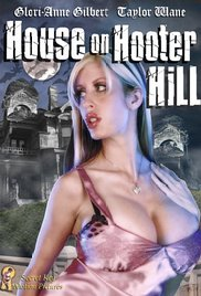 The House On Hooter Hill Yetişkin Sex Filmi reklamsız izle